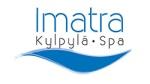 http://www.imatrankylpyla.fi